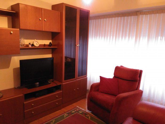 sala de estar-egongela
